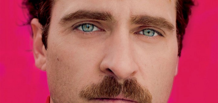 Moustache ! Moustache ! Moustache !
